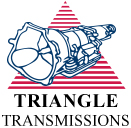 Triangle Transmissions logo