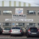 Triangle Transmissions Office_04